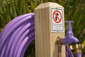 recycled-water-tap